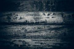Textura cinzenta abstrata Fundo de madeira escuro do vintage Fundo e textura abstratos para desenhistas Textura velha da madeira  Fotografia de Stock
