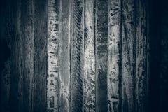 Textura cinzenta abstrata Fundo de madeira escuro do vintage Fundo e textura abstratos para desenhistas Textura cinzenta velha da Fotografia de Stock Royalty Free