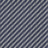 Textura cinzenta da fibra Ilustração Royalty Free