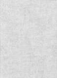 Textura cinzenta da parede Imagem de Stock Royalty Free