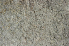Textura cinzenta da pedra da rocha Foto de Stock