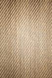 Textura cinzenta da sarja de Nimes Imagens de Stock