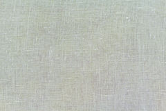 Textura cinzenta da tela Imagem de Stock