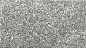 Textura cinzenta de pedra áspera fundo abstrato da parede do granito ilustração do vetor