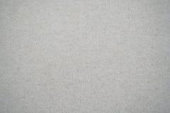 Textura cinzenta do cartão Fotografia de Stock Royalty Free