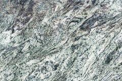 Textura cinzenta do granito Fotografia de Stock