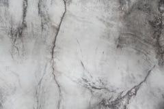 Textura cinzenta do linóleo fotografia de stock royalty free