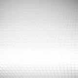 Textura cinzenta do metal. Foto de Stock