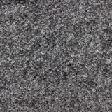 Textura cinzenta do revestimento de lãs Imagem de Stock
