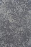 Textura cinzenta e branca Foto de Stock