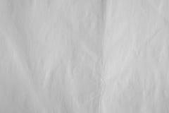 Textura cinzenta, fundo de papel Fotografia de Stock