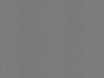 Textura cinzenta neutra de Digitas com linhas finas ilustração stock