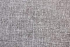 Textura cinzenta para o uso do fundo - foto conservada em estoque Foto de Stock