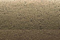 textura Cinzento-verde da parede imagens de stock