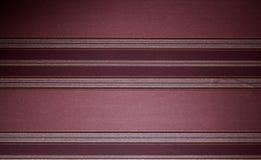 Textura clássica do papel de parede Fotos de Stock Royalty Free