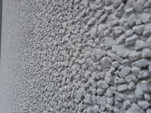 Textura clara da superfície de Grey Architectural fotos de stock royalty free