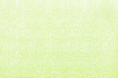 Textura clara do creme do pêssego como o fundo Fotografia de Stock