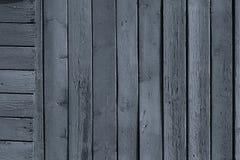 Textura Clearwater del color imagenes de archivo