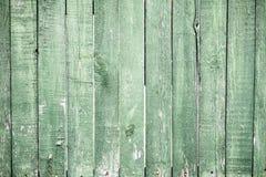Textura coloreada de madera Fotos de archivo libres de regalías