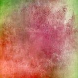 Textura colorida abstracta para el fondo Imagen de archivo