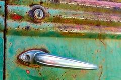 Textura colorida abstrata do fundo Imagem de Stock Royalty Free