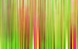 Textura colorida abstrata do fundo Fotografia de Stock
