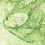 Textura colorida Art Background de la primavera de mármol abstracta Fotos de archivo