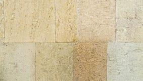 Textura colorida clara do fundo da telha foto de stock royalty free