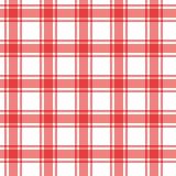 Textura colorida da BG da manta teste padrão sem emenda abstrato ilustração stock