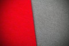 Textura colorida de feltro fotos de stock