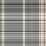 Textura colorida de la verificación. stock de ilustración