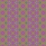 Textura colorida del fondo fotografía de archivo