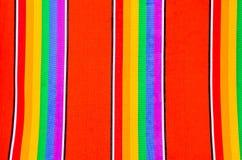 Textura colorida do banco da praia Imagem de Stock Royalty Free