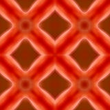 Textura colorida do fundo Fotos de Stock Royalty Free