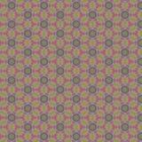 Textura colorida do fundo Ilustração Stock