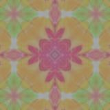Textura colorida do fundo Ilustração Royalty Free