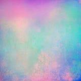 Textura colorida hermosa del fondo Imágenes de archivo libres de regalías