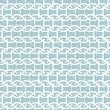Textura com elementos abstratos Imagens de Stock Royalty Free