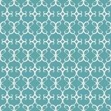 Textura com elementos abstratos Fotos de Stock