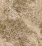 Textura compensada del mármol para el fondo foto de archivo libre de regalías
