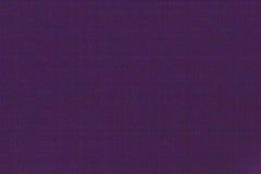 Textura compleja de la armadura en púrpura Imagenes de archivo