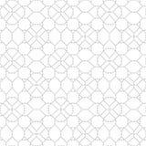 textura con estilo moderna ilustración del vector