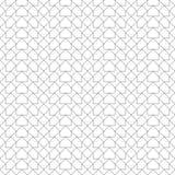 textura con estilo moderna libre illustration