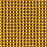 Textura con las rayas Foto de archivo libre de regalías