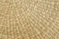 Textura concéntrica Fotografía de archivo libre de regalías