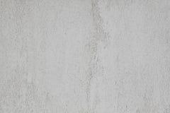 Textura concreta Imagem de Stock Royalty Free