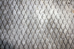 Textura concreta Fotos de Stock Royalty Free