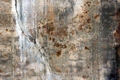 Textura concreta Foto de archivo
