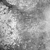 Textura concreta Imagens de Stock