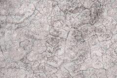 Textura concreta imagen de archivo